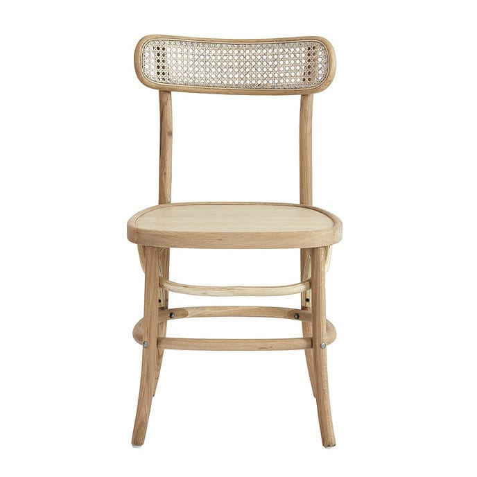 Thea Bentwood Dining Chairs